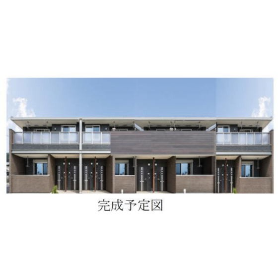 東北新幹線 郡山駅(バス15分 ・郷花停、 徒歩3分)