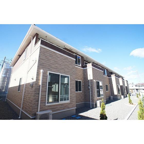 東北新幹線 郡山駅(バス20分 ・笹原停、 徒歩5分)