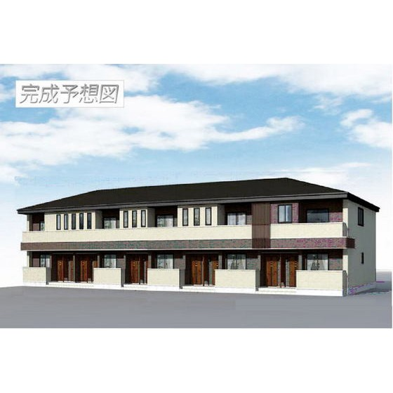 東北新幹線 郡山駅(バス15分 ・中央工業団地北口停、 徒歩3分)