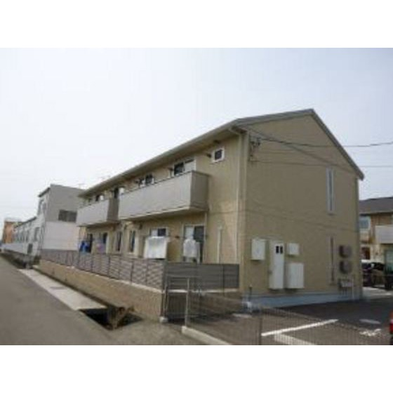 土佐くろしおなはり のいち駅(徒歩5分)