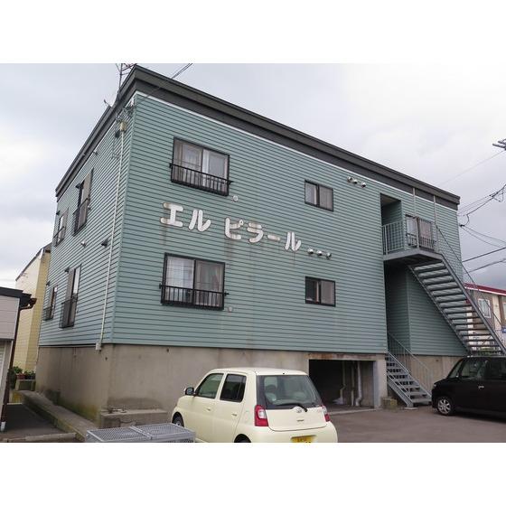 バス・昭和ターミナル停(徒歩5分)