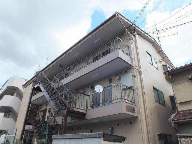 京阪電気鉄道京阪線 香里園駅(徒歩5分)
