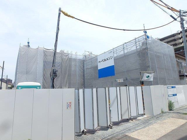阪急電鉄宝塚線 池田駅(徒歩4分)