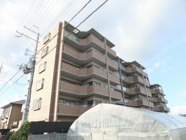 福知山線 伊丹駅(徒歩17分)