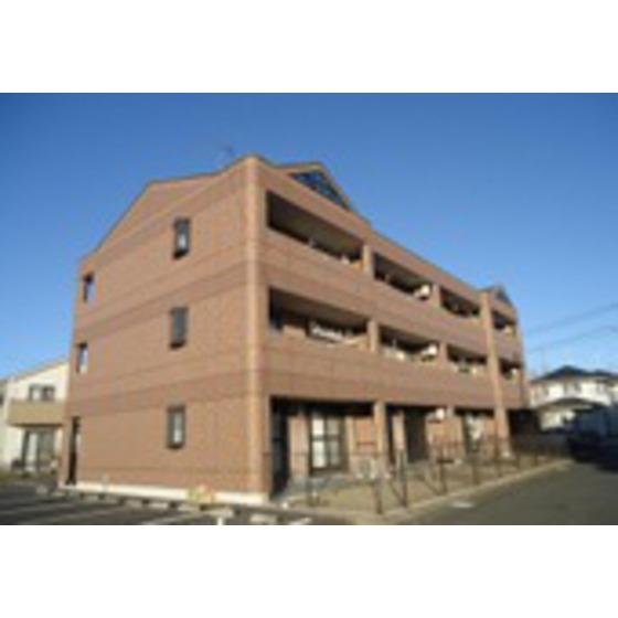 両毛線 佐野駅(バス10分 ・イオンショッピングセンター前停、 徒歩5分)