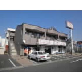 両毛線 佐野駅(バス10分 ・佐野イオン前停、 徒歩6分)