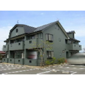 東武鉄道佐野線 田島駅(徒歩5分)
