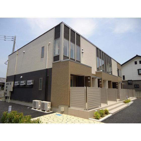 東武鉄道佐野線 佐野市駅(徒歩34分)