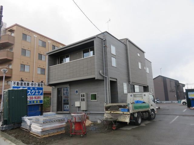 東海道本線 南彦根駅(徒歩7分)