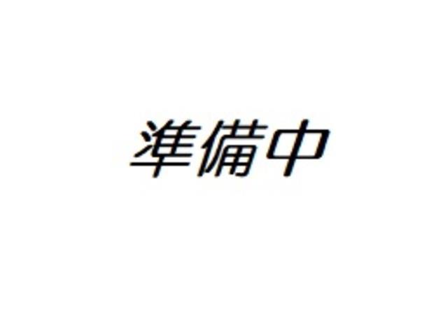 近江鉄道多賀線 高宮駅(徒歩10分)