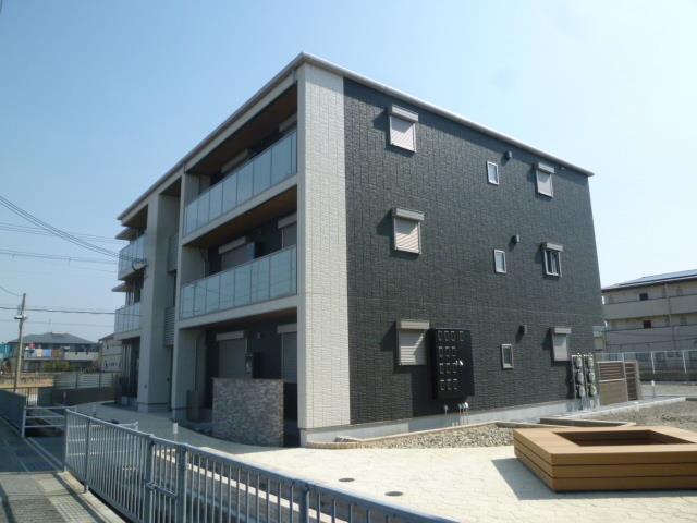 東海道本線 彦根駅