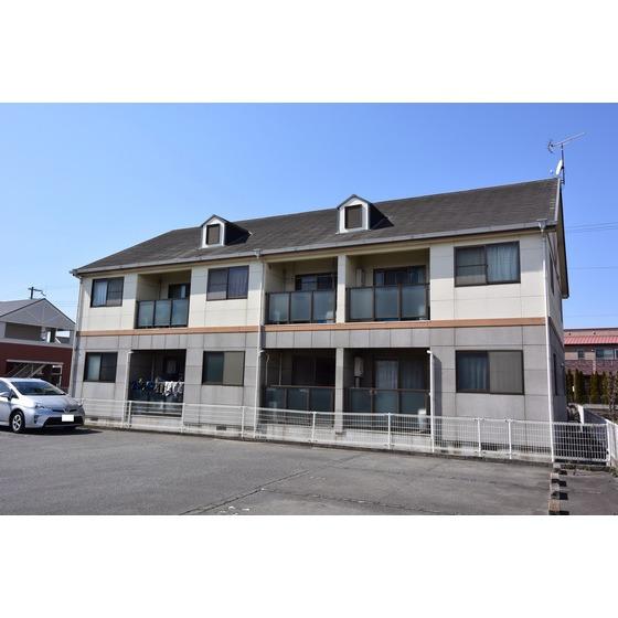山陽本線 英賀保駅(徒歩9分)