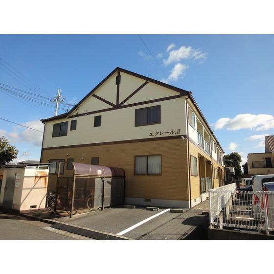 山陽本線 姫路駅(バス20分 ・上野田停、 徒歩10分)