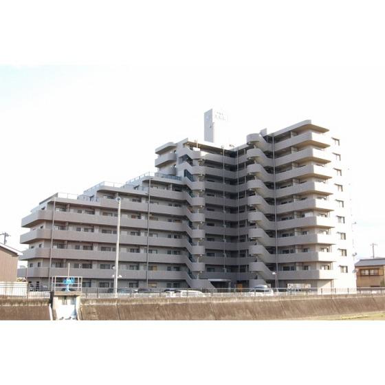 山陽電気鉄道本線 播磨町駅(徒歩9分)