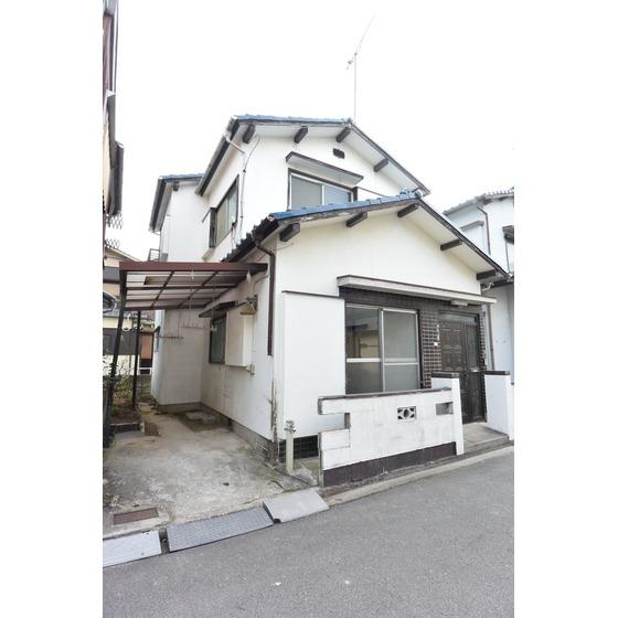 山陽本線 宝殿駅(徒歩17分)