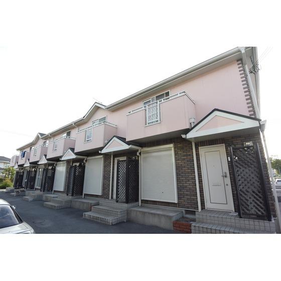 山陽本線 英賀保駅(徒歩11分)