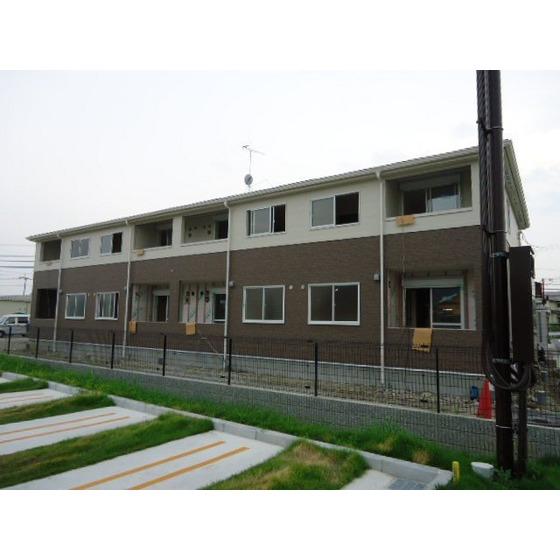 神戸電鉄粟生線 大村駅(徒歩10分)