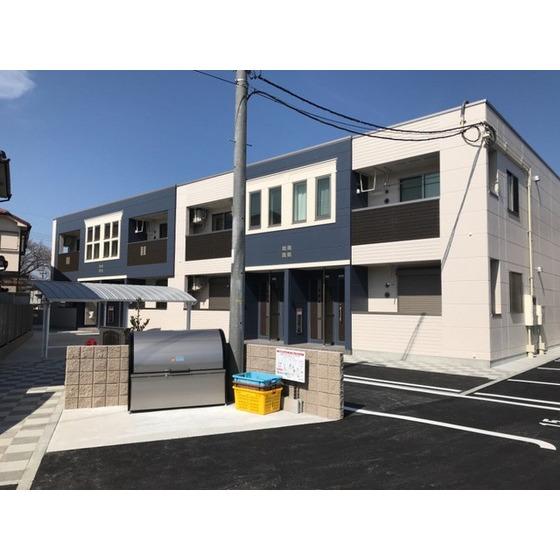山陽電気鉄道本線 浜の宮駅(徒歩20分)