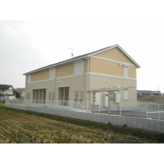 山陽本線 加古川駅(徒歩20分)