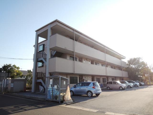 東海道本線 安土駅(徒歩7分)