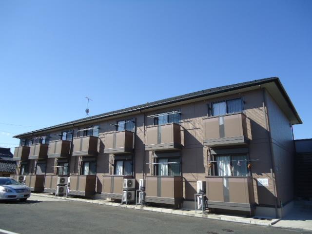 近江鉄道本線 日野駅(徒歩25分)
