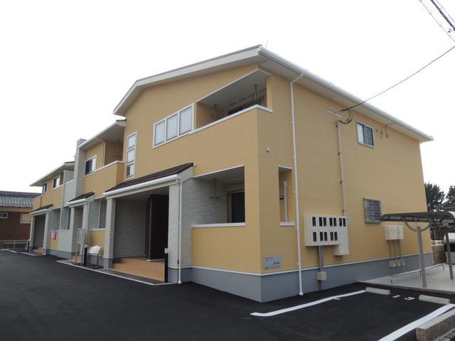 近江鉄道本線 日野駅