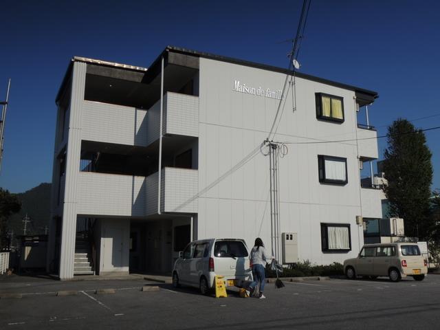 東海道本線 安土駅(徒歩8分)