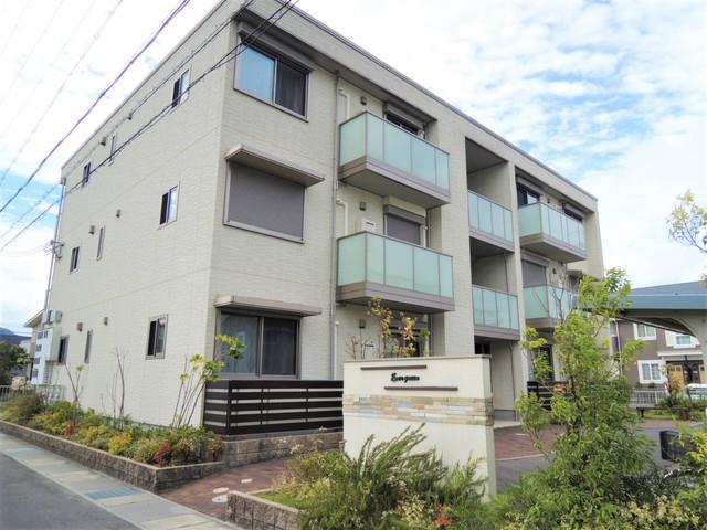 東海道本線 能登川駅(徒歩26分)