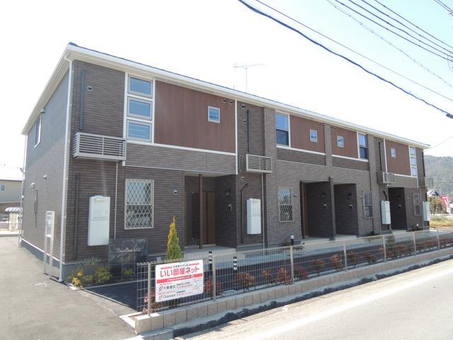 近江鉄道本線 五箇荘駅