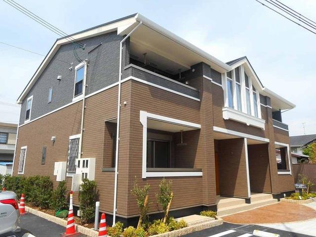 近江鉄道本線 日野駅(徒歩30分)