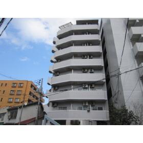 広島電鉄宇品線 広大附属学校前駅(徒歩3分)