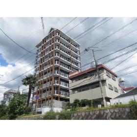 広島電鉄白島線 白島駅(徒歩6分)
