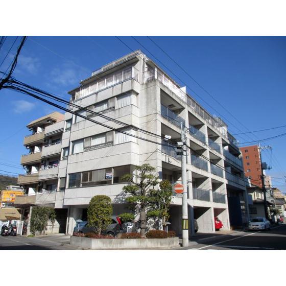 広島電鉄宮島線 東高須駅(徒歩8分)