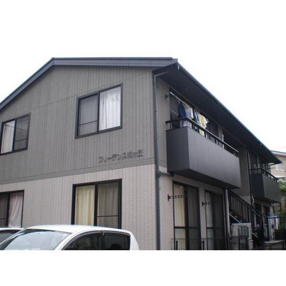 芸備線 矢賀駅(徒歩22分)