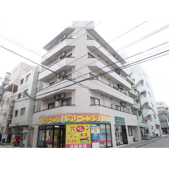 東海道・山陽新幹線 広島駅(徒歩8分)