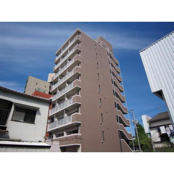 芸備線 矢賀駅(徒歩14分)