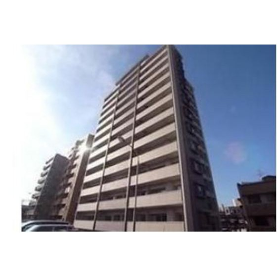 山陽本線 海田市駅(徒歩9分)