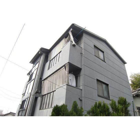 山陽本線 向洋駅(徒歩11分)