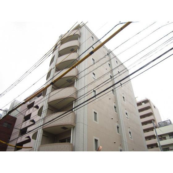広島電鉄横川線 十日市町駅(徒歩5分)