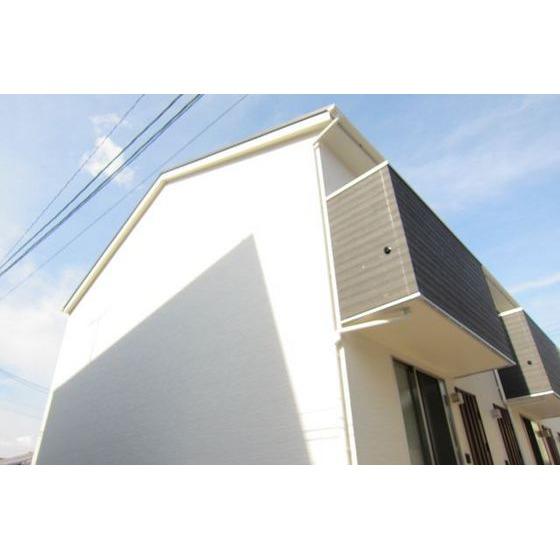 芸備線 矢賀駅(徒歩17分)