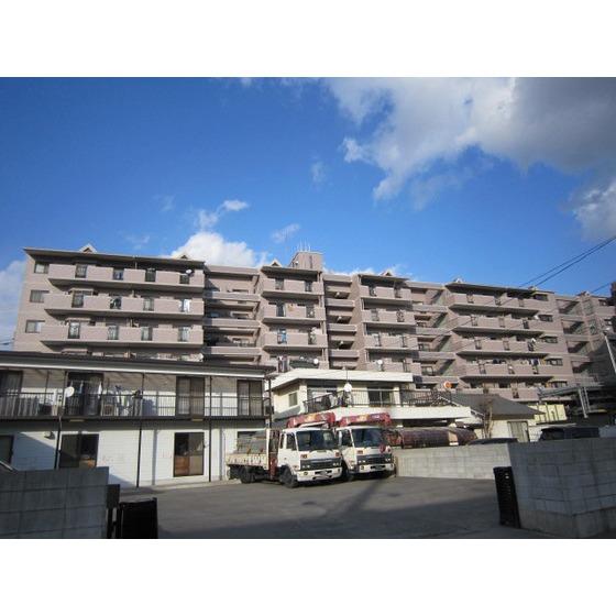 呉線 天神川駅(徒歩21分)