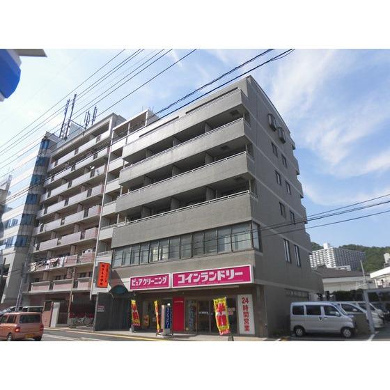 東海道・山陽新幹線 広島駅(徒歩13分)