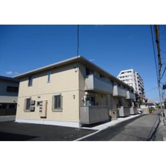 広島電鉄宮島線 佐伯区役所前駅(徒歩18分)