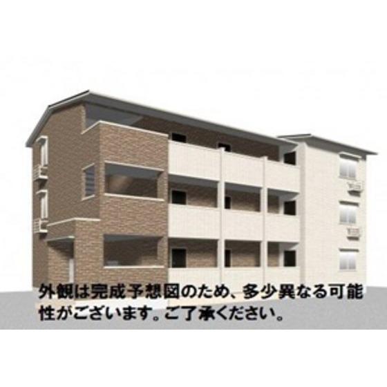 アストラムライン 西原駅(徒歩3分)