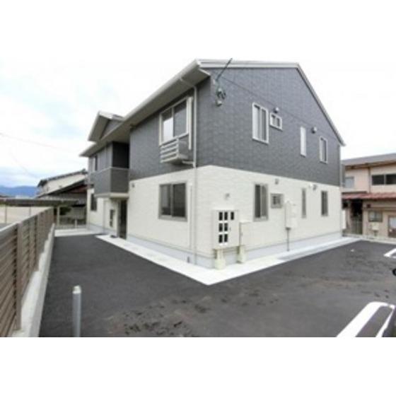 可部線 下祇園駅(徒歩19分)
