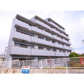 西鉄天神大牟田線 花畑駅(徒歩1分)