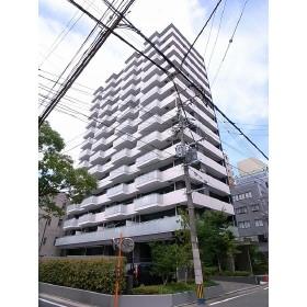 西鉄天神大牟田線 西鉄久留米駅(徒歩4分)