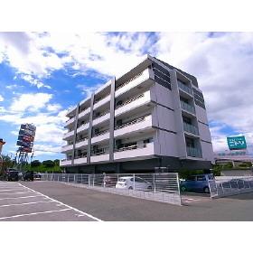 久大本線 久留米大学前駅(徒歩22分)