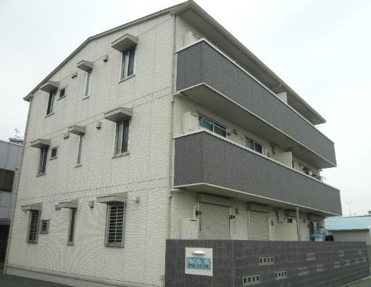 南海電鉄高野線 萩原天神駅(徒歩15分)