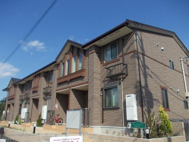 南海電鉄高野線 北野田駅(徒歩38分)